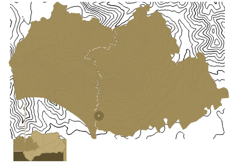 mapa_b01_northendonana