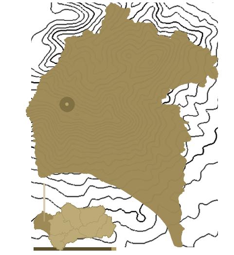 mapa_b05_sierrapelada