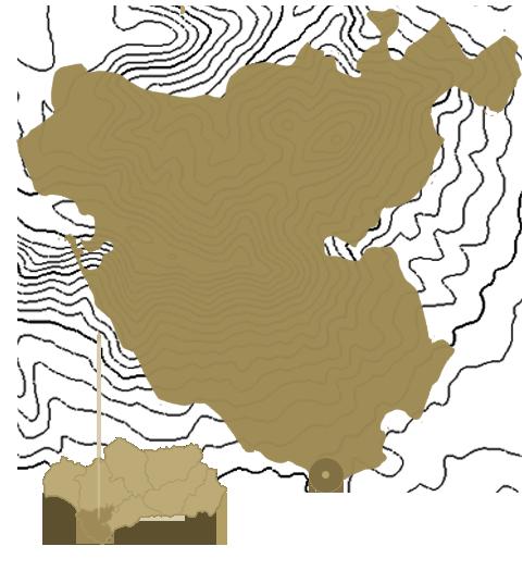 mapa_b09_tarifa