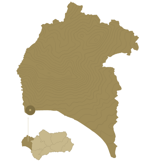 mapa_b06_isla cristina