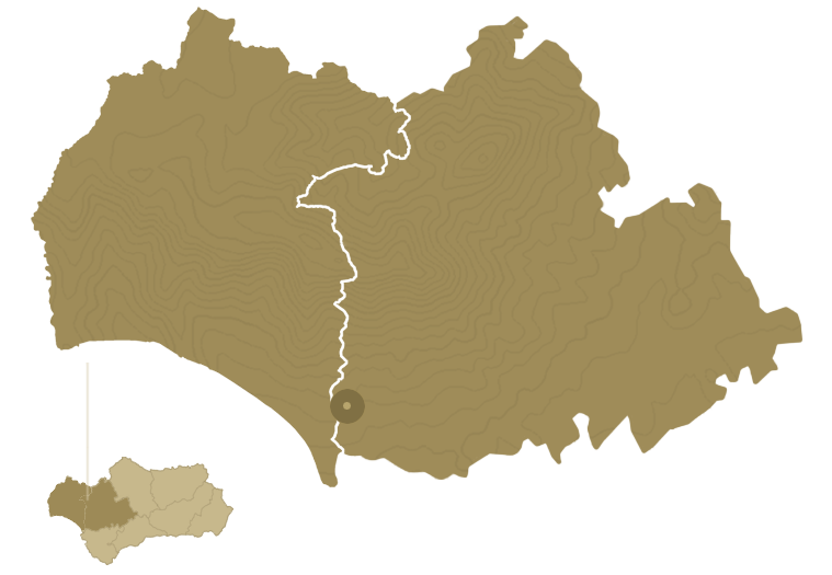 mapa_b10_lynx